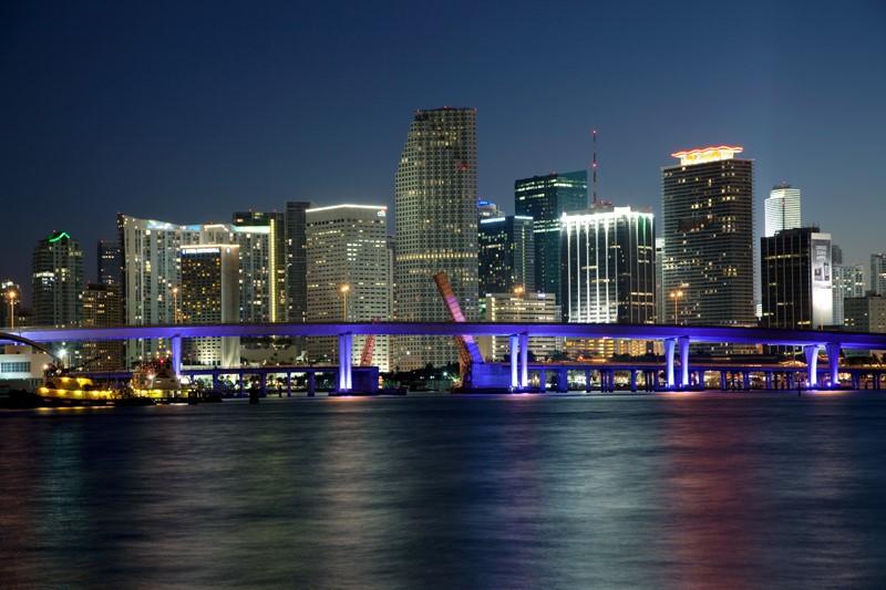 eDiscovery Service Provider Miami